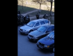 В Закарпатье вооруженные СБУшники арестовали депутата райсовета за рэкет