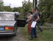 Жена, которая зарезала мужа в Закарпатье, не впервые бралась за нож