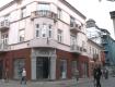 Исторический центр Ужгорода испаряется на глазах, а мэру хоть бы хны