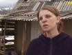 """""""Я не была дома 20 минут"""": В Закарпатье годовая малышка сгорела заживо на глазах у сестры, а мама призналась где была"""