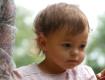 В Закарпатье будущая жизнь маленькой девочки зависит от добрых людей