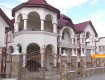 Невероятные дома в самом богатом селе на Закарпатье шокировали журналистов