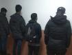 Переправщик нелегалов сделал огромную ошибку в Закарпатье