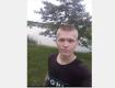 В Закарпатье этой ночью скончался молодой парень, который получил сверхтяжелые травмы после ДТП в Чехии