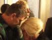 Суд над душегубом на Закарпатье: Родные и друзья напрочь не верят в раскаяние подозреваемого