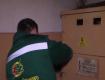 В Закарпатье сотни жителей лишили самого элементарного