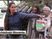 """Фильм """"Славяне"""" (Slovania) стал долгожданной премьерой в Словакии, еще до выхода на экраны"""