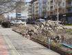 В Ужгороде жителей привели в ярость: Власти в этот раз зашли слишком далеко