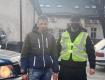 В Закарпатье 18-летнему крышу парню месть вскружила голову