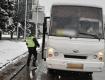 Как с цепи сорвались: В Закарпатье полиция проводит массовые рейды