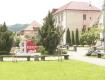 Где установили первую вышку 5G в Закарпатье