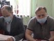 """""""Меня обвиняют, в том, что я жестокий убийца"""": Состоялся суд по кровавому убийству парня из Мукачево"""