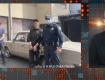 В Мукачево местный завод подвергся атаке преступников