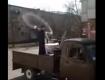 """Курьез дня: В Закарпатье нашли ультра-действенное """"оружие"""" по борьбе с коронавирусом"""