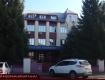Перестрелка, которая встряхнула всё Мукачево: Один из стрелков посадят на 60 суток