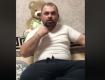 """""""Тебе нет ничего терять"""": В Закарпатье местный """"авторитет"""" открыто угрожал детям и семье активиста"""