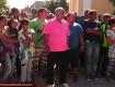 В Закарпатье местные жители возмущены произволом цыганского табора