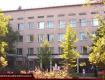 Увольнение, скандалы и изменения: Мэр Мукачево объявил выговор директору центральной райбольницы