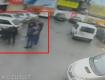В Закарпатье скрывался разыскиваемый Интерполом иностранец