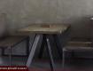 Добились своего: В Закарпатье из-за протестов таки сняли убыточный запрет на работу кафе и ресторанов