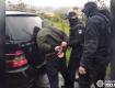 """Спецоперация в Закарпатье: По всему району объявили план """"перехват"""" опасных преступников"""
