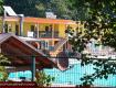 Роковая смерть ребёнка в аквапарке на Закарпатье оказалась не первым случаем