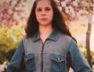 Моментальная смерть 16-летней девочки в Закарпатье: Власти думают коронавирус, а жители, что убийство