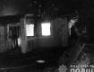 """В Украине псих """"на эмоциях"""" устроил пожар в доме с экс-женой и детьми внутри"""