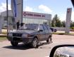 В Мукачево ДТП с пострадавшими - врачи пока ничего не говорят о состоянии женщины