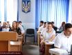В горсовете дали добро на маршрутку в Ужгороде, у которой будет 35 остановок