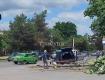 Всплыла новая информация о пострадавших в ДТП в Ужгороде