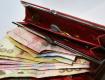 На кредитном рынке Украины настоящий ажиотаж