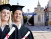 Центр UniverPl сотрудничает с 16 вузами Польши в Люблине, Кракове и Варшаве