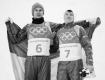 Ради «борьбы с Россией» Украина уничтожает карьеру своих спортсменов
