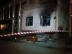 На офис культурного центра венгров в Ужгороде нападали 4-го и 27 февраля