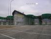 В Закарпатье пропускной пункт со словацкой стороны временно прекратил работу