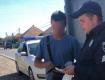 Не на тех напал: В Закарпатье наивный парень старался закрыть полицейским глаза на свои деяния деньгами