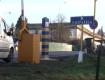 За січень в Словаччині втратили роботу 707 українців
