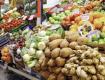 В Ужгороде рынки закрываются до 11 мая