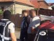В Закарпатье прятался аферист из международного розыска