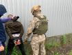 """В Закарпатье пойман """"на горячем"""" наркоторговец: Новые подробности"""