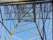 Через зловмисників Закарпатська область могла залишитися без електропостачання!