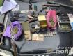 Обыск дома в Закарпатье привёл полицию к желанному: Результат не расстроил