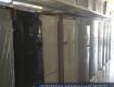 13 миллионов: В Закарпатье вывели на чистую воду магазины с контрабандным товаром