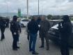 Ежемесячная прибыль гарантирована: В Мукачево СБУшники повязали местного чиновника прямо на заправке