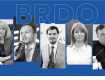 Выходцы из BRDO оккупировали большинство министерских кресел и прочих провластных управлений