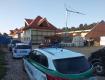 В Словакии взялись за заробитчан: Нашли 39 нелегалов, в основном украинцев
