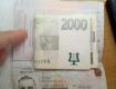 В Закарпатье бедным пограничникам делали предложение, от которого трудно было отказаться