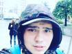В Закарпатье человек, обвиняемый в убийстве молодого парня, категорически отрицает свою вину