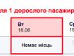 """Авиарейс """"Ужгород-Киев"""" возможно впервые за все время не принесет убытков """"Мотор Сич"""""""
